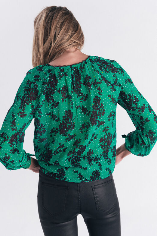 cc994a4acce392 Prêt-à-porter: vêtement femme en ligne