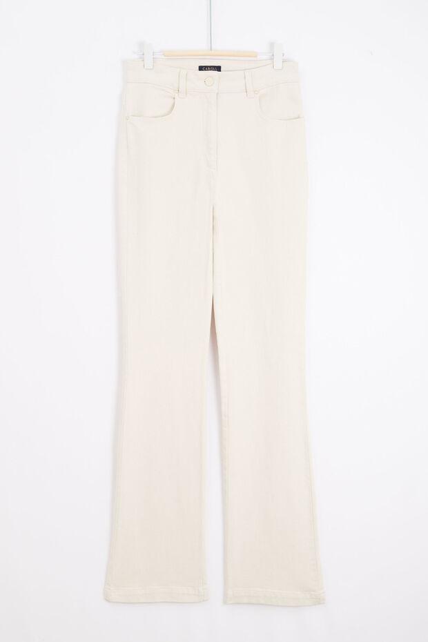 pantalon billie - Caroll