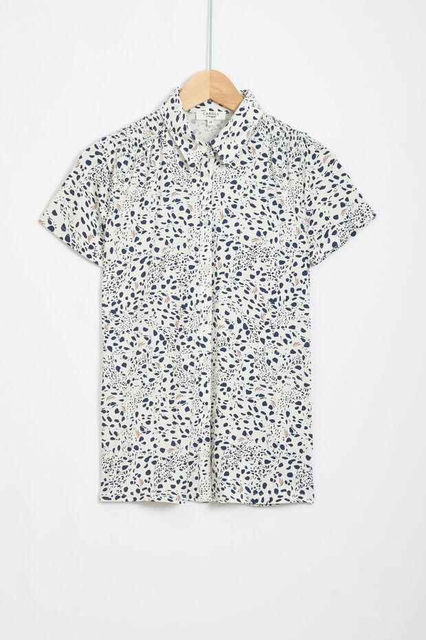 Camiseta Arielle - Caroll