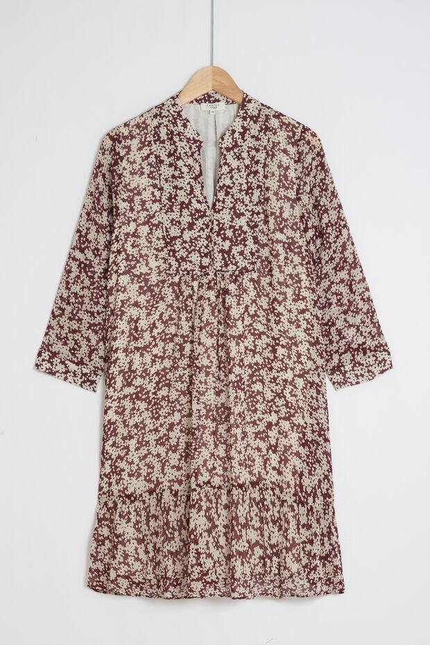 robe galilee - Caroll