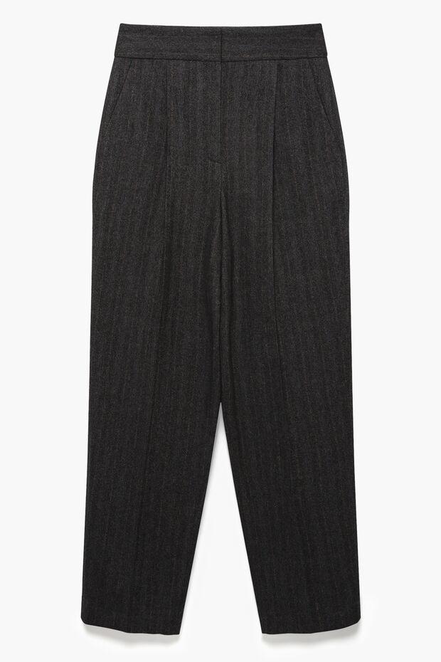 Pantalon Aramis