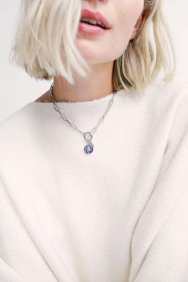 collier marina - Caroll