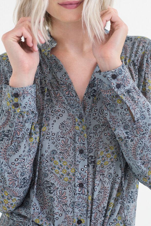 chemise camille - Caroll