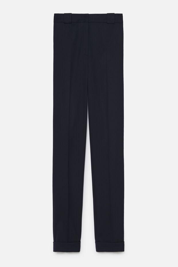 Pantalon Gustave