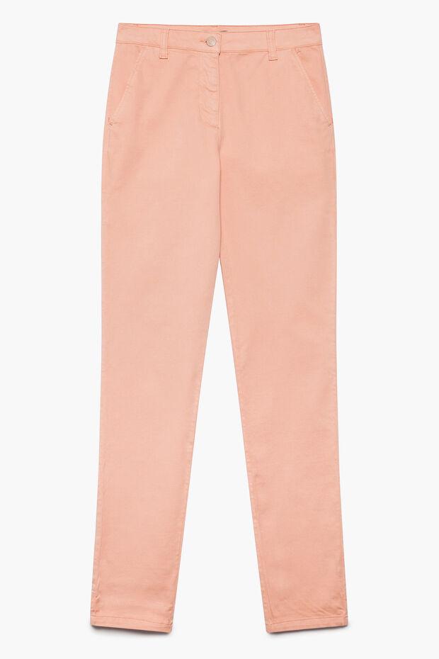 Pantalon Arizona