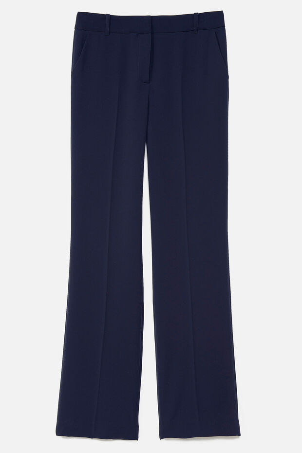 pantalon clement - Caroll