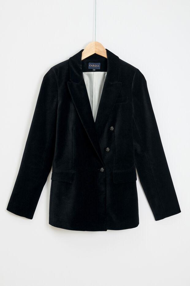 blazer tiana - Caroll