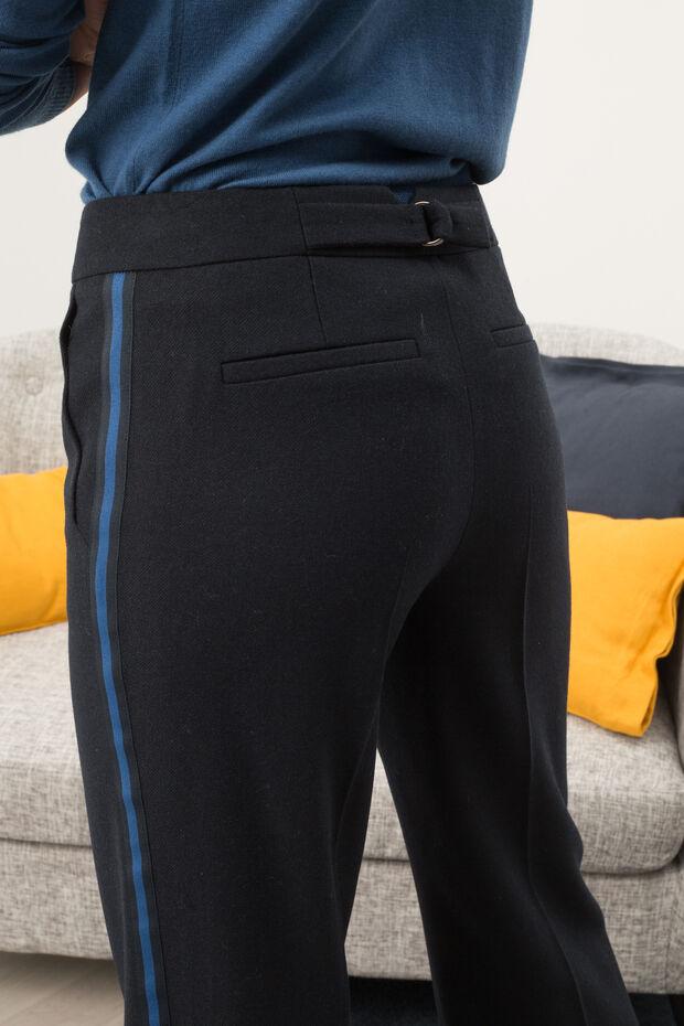 Pantalon Felix