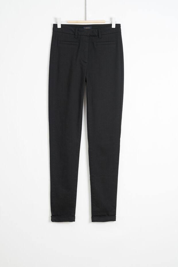 Pantaloni Willy - Caroll