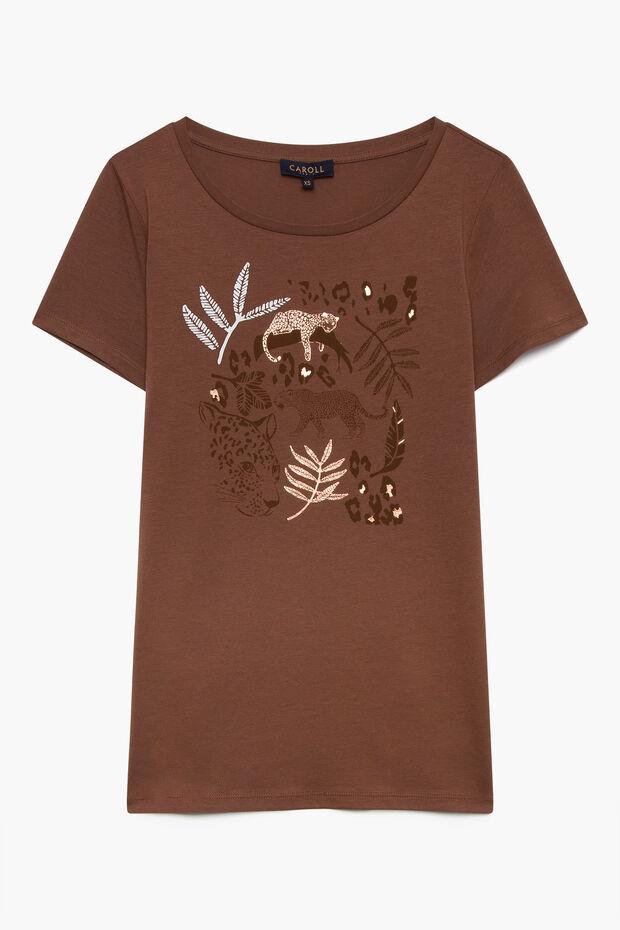 T-shirt Marisol