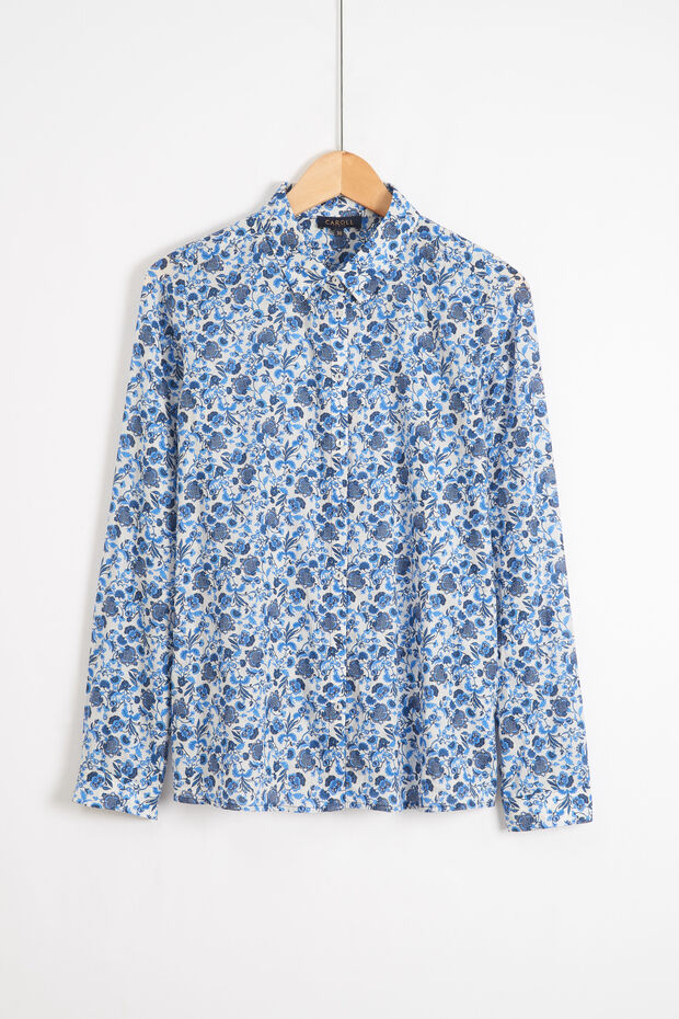 blouse jessica - Caroll