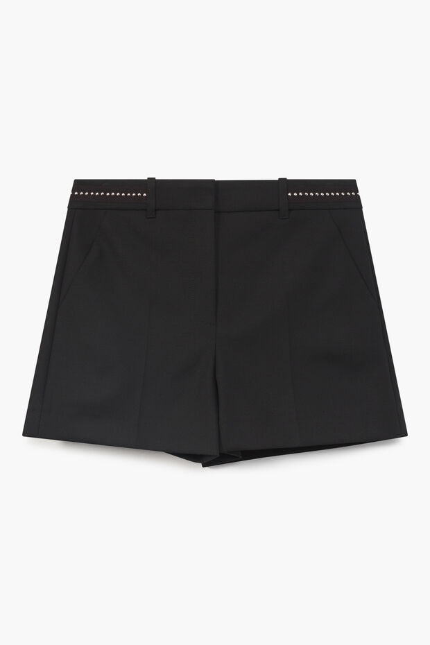 Pantalón corto Kylian