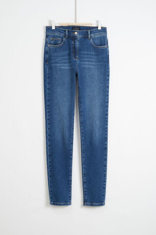 Jeans Evan - Caroll
