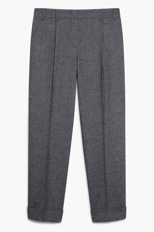 Pantalon Arthur