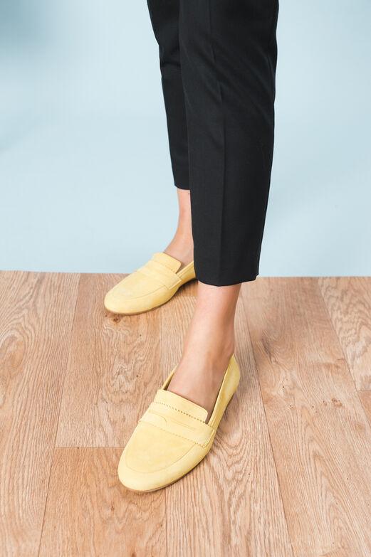 f7853d3fea5 Chaussure femme   bottine et escarpin chic pour femme