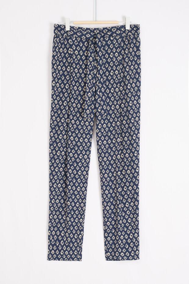 pantalon lorenzo - Caroll