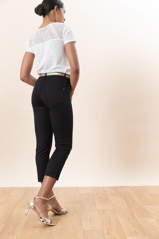 dc761538c82 E-Boutique Officielle CAROLL – Vêtements et Accessoires de mode