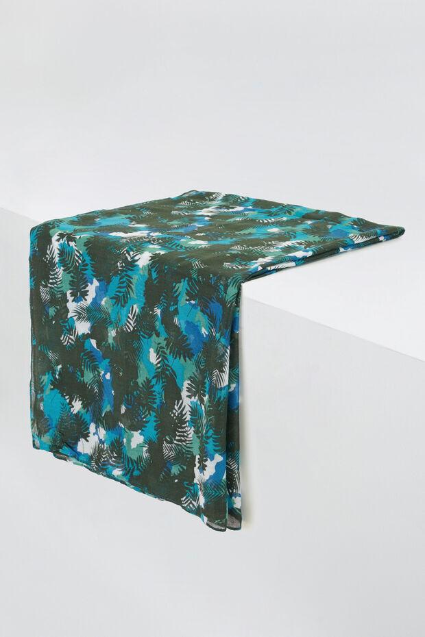 foulard jack - Caroll