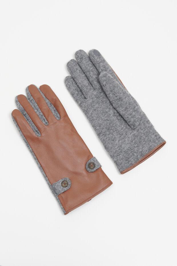 gants pablo - Caroll