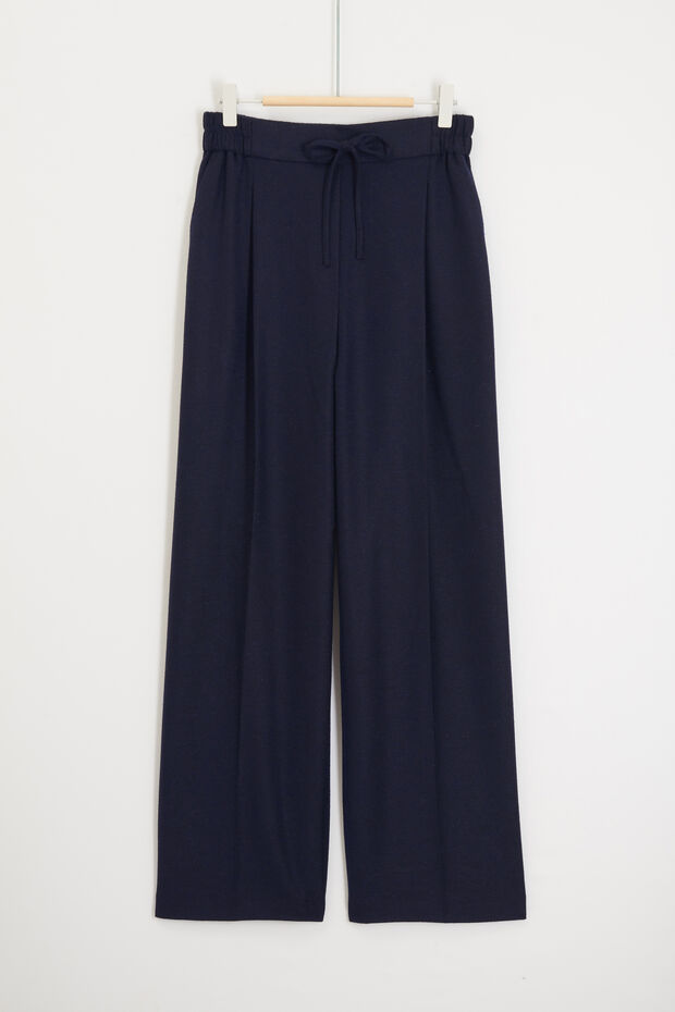 pantalon gaetan - Caroll