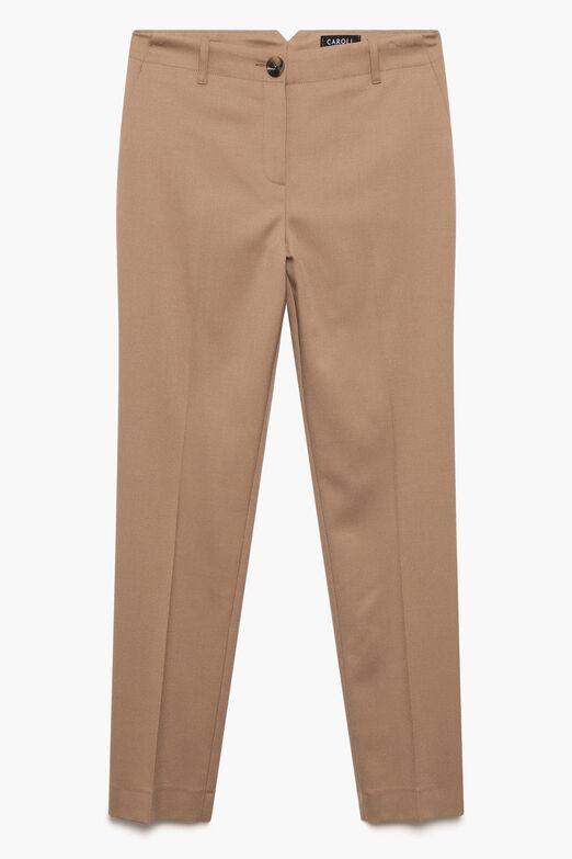 Pantalon Gaspard