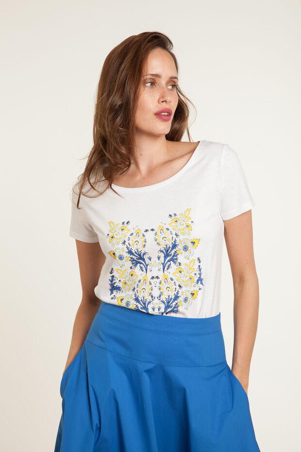 T-shirt Elea