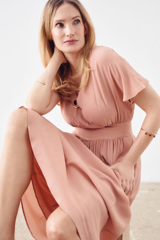 Vestido Nina - Caroll