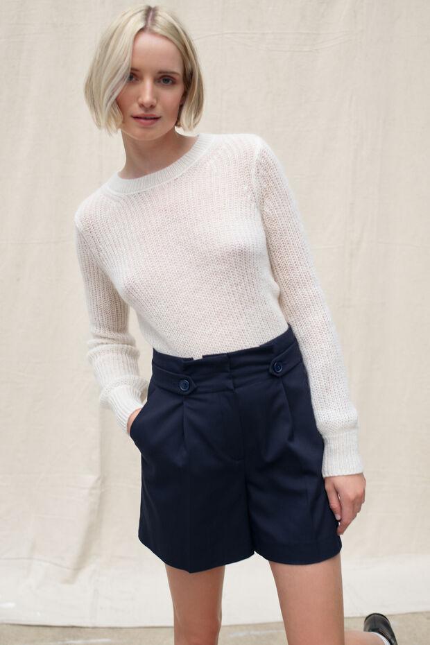 Pullover Helena - Caroll