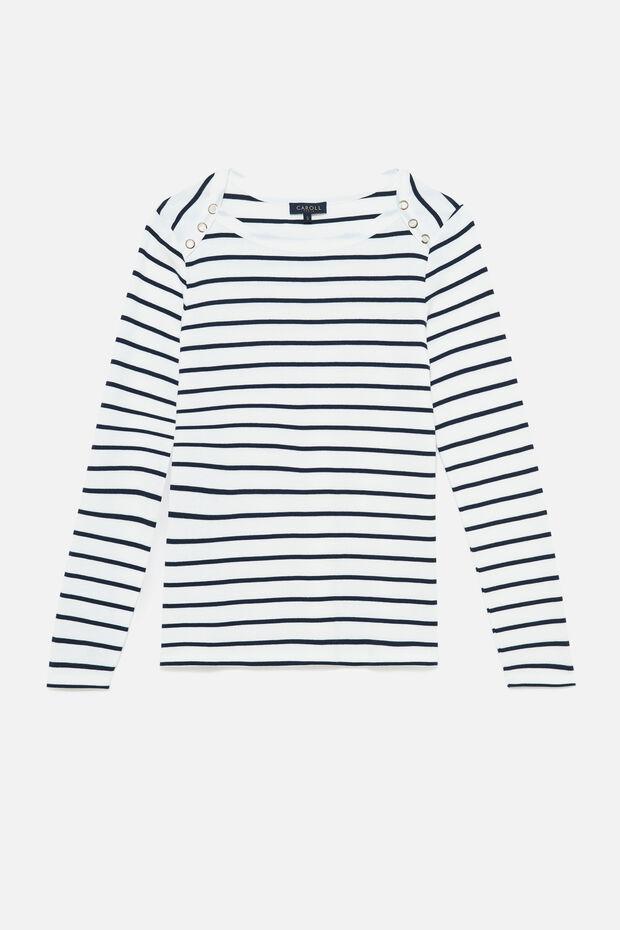 T-shirt Amos