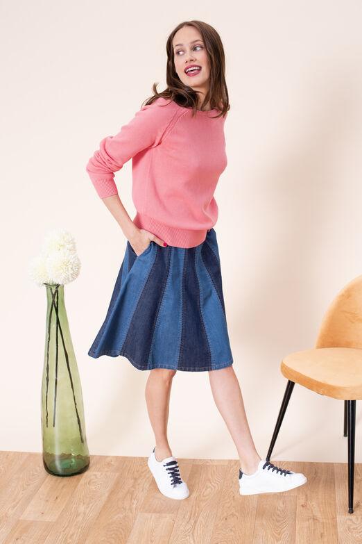 19647ff0d16 Chaussure femme   bottine et escarpin chic pour femme