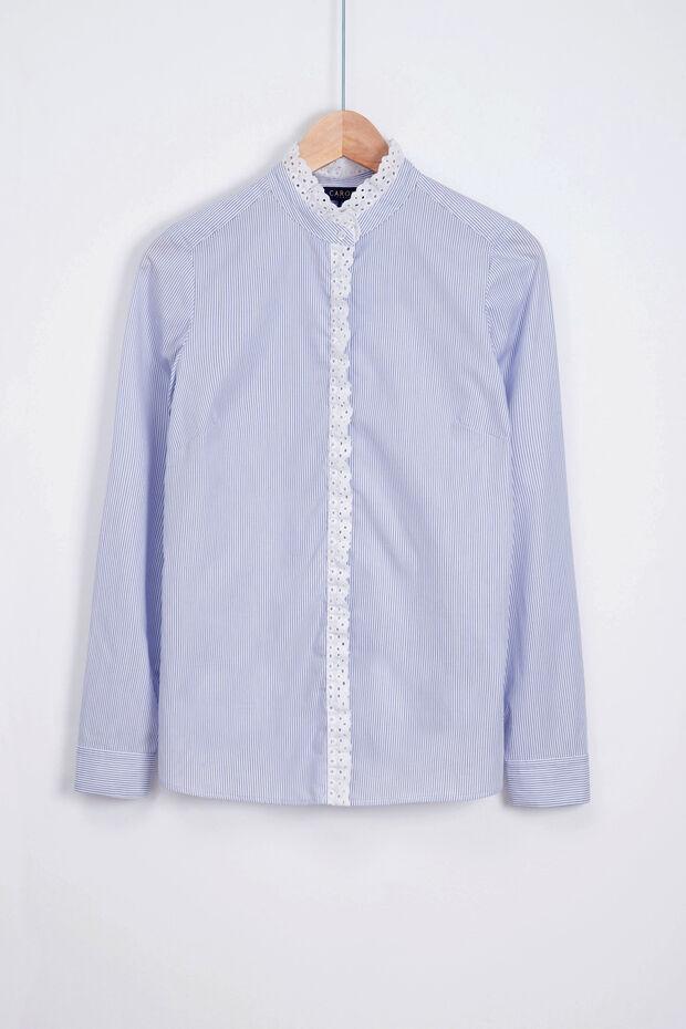 chemise lima - Caroll