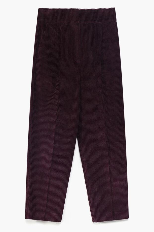 Pantalon Artemis