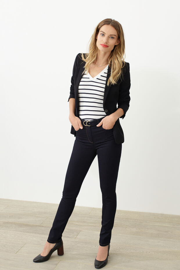 London jeans - Caroll