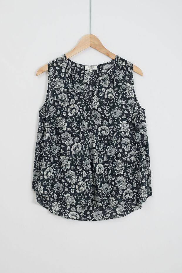 Camisa Gabriel - Caroll