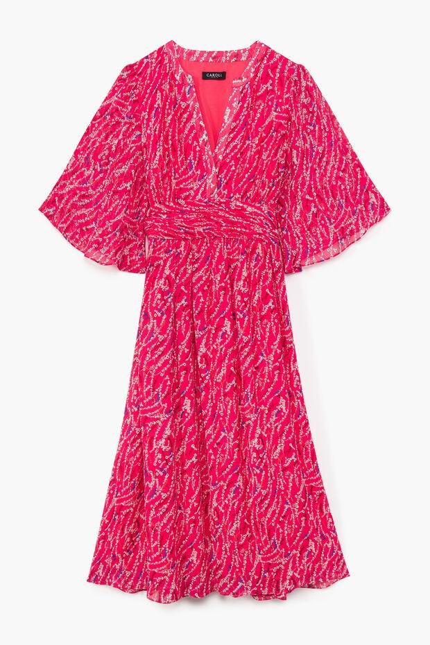 Robe Estelle