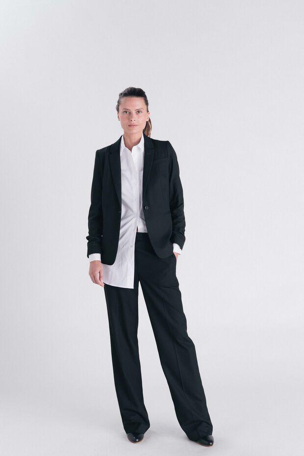 Pantalon Keith