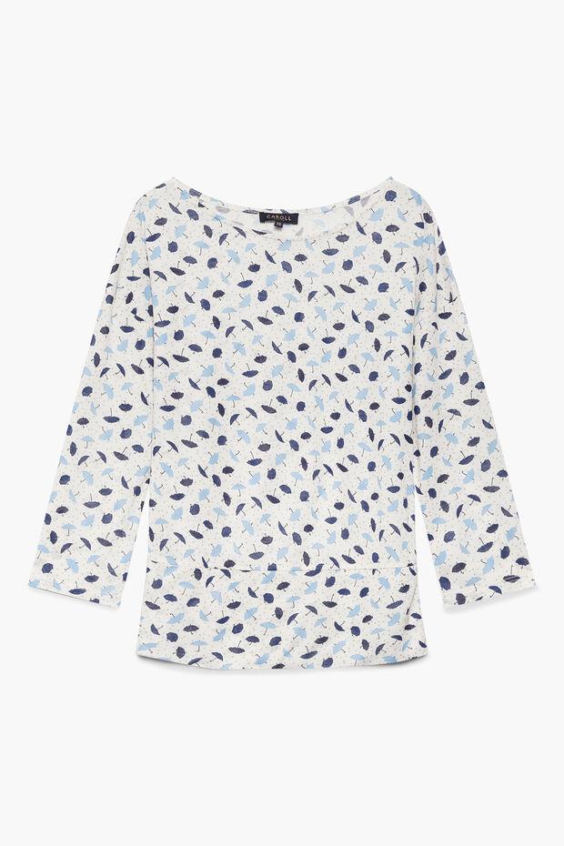 T-shirt Rita
