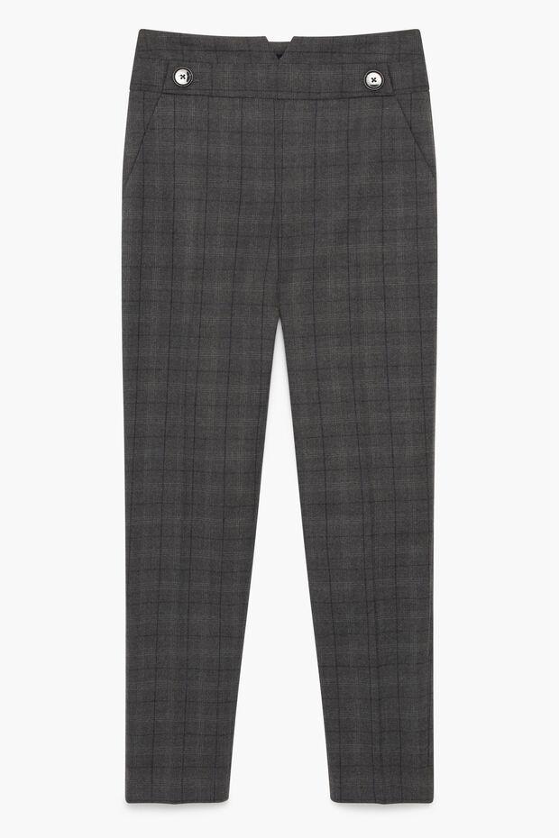 Pantalon Cirius