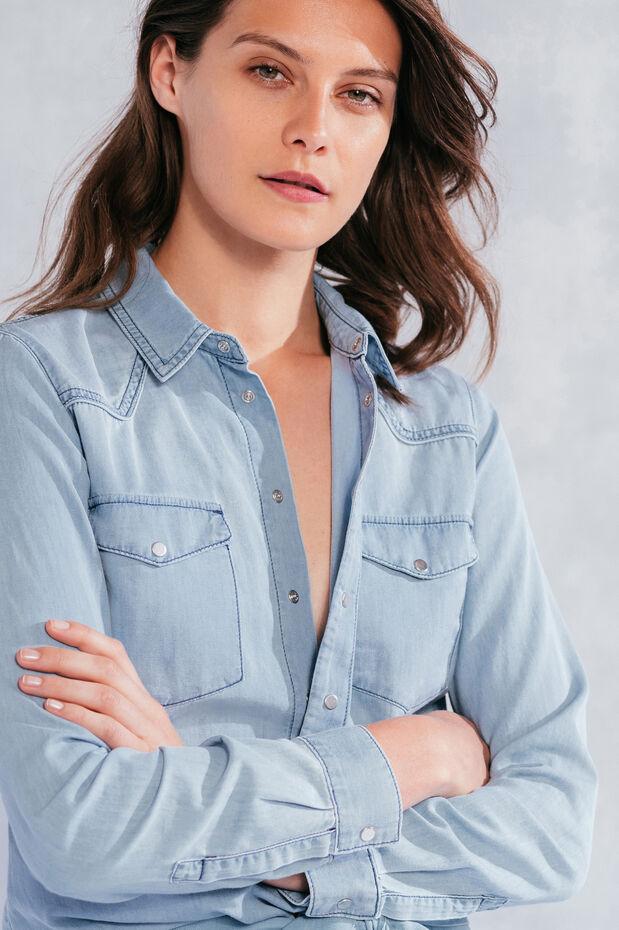 Hemd Maggie