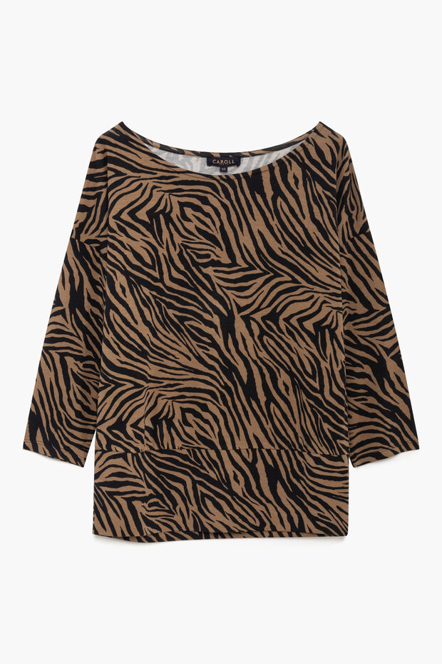 T-shirt Lorenzo
