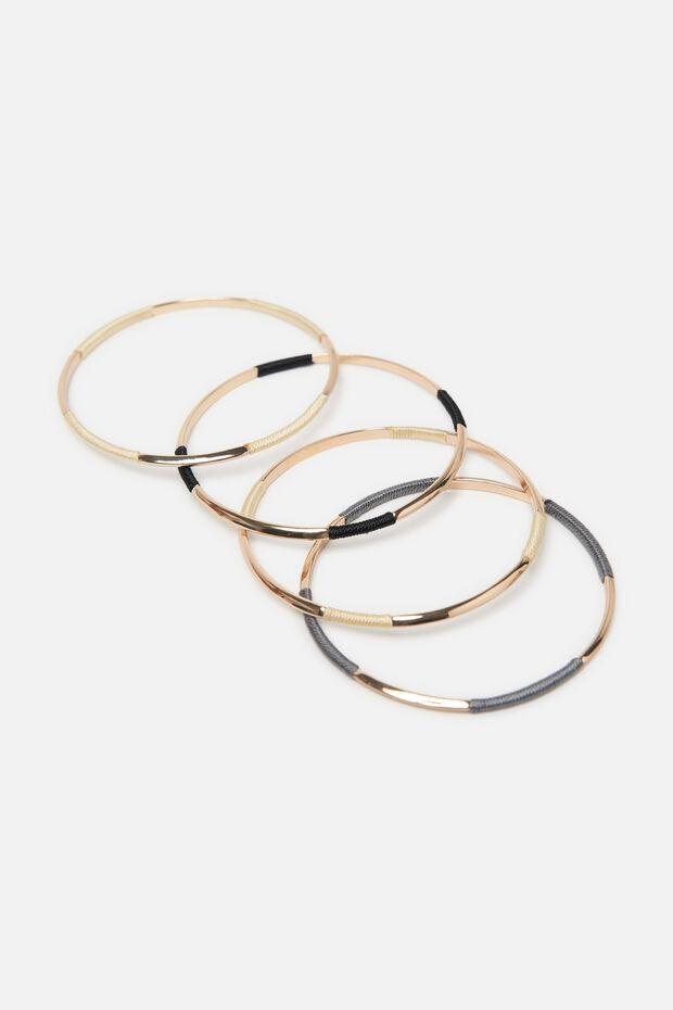 Bracelet Zurich