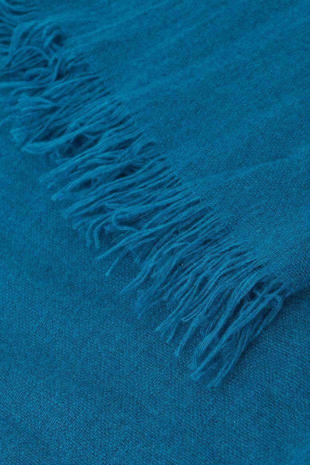 100% kasjmier sjaal Achille - Caroll