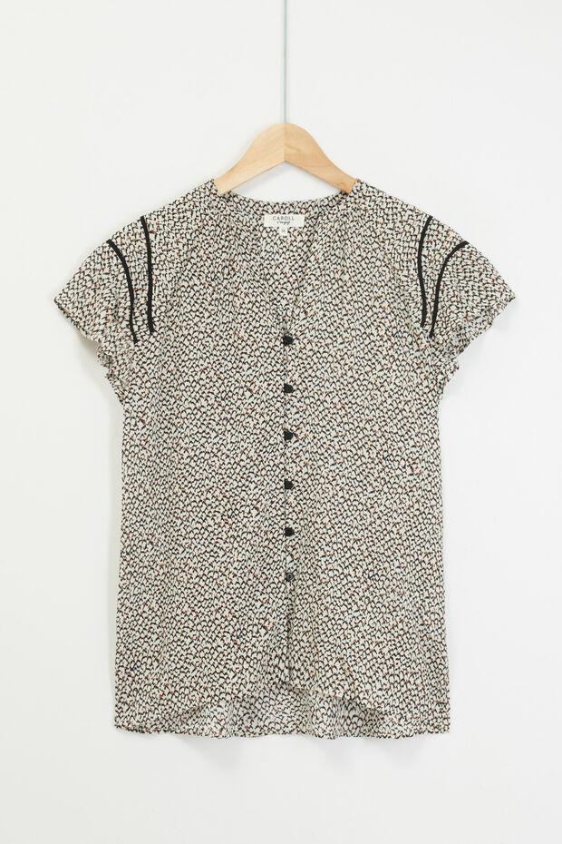 chemise phil - Caroll