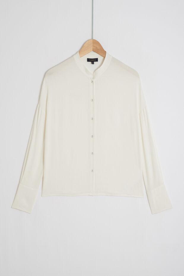 chemise agathe - Caroll