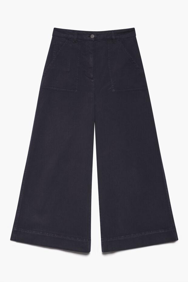 Pantalon Adriano