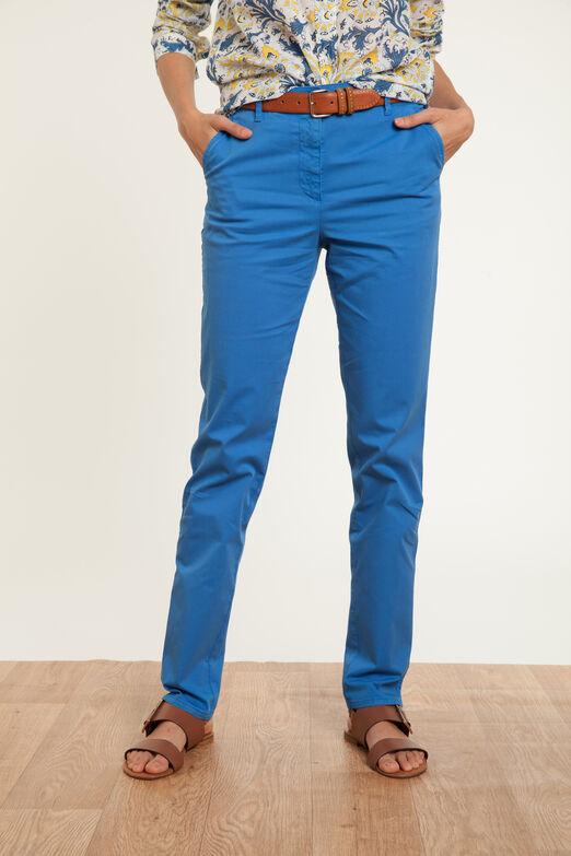 a02987a3b80 Pantalons femme  votre pantalon chic et élégant