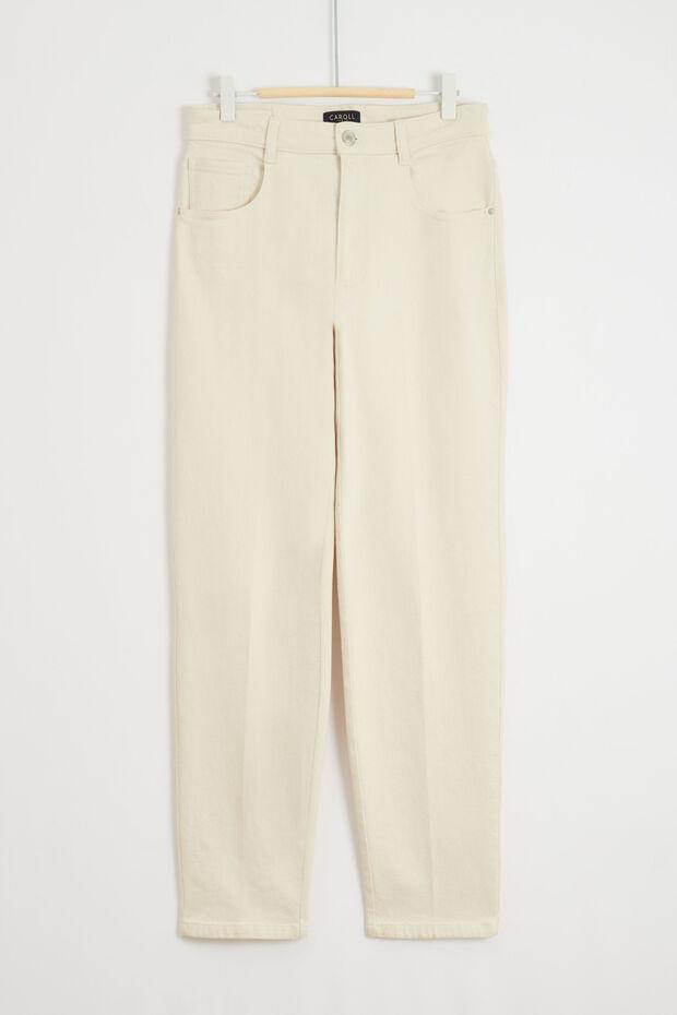 pantalon domingo - Caroll