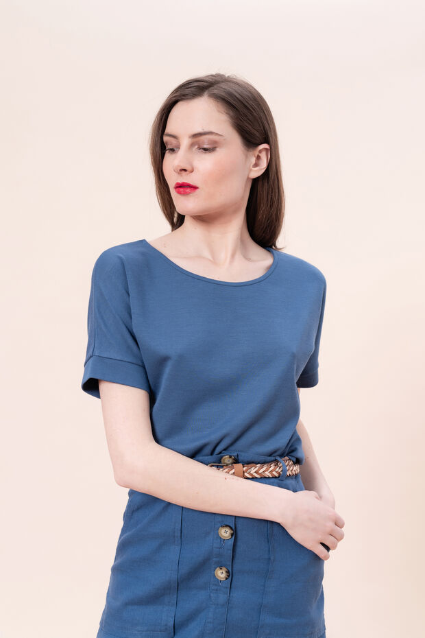 T-shirt Lena