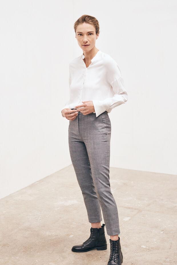 pantalon corentin - Caroll