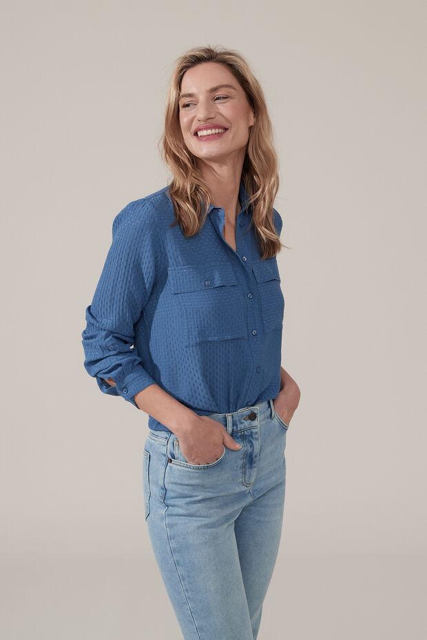 Camisa Ciara